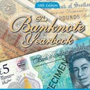 Banknote Yearbook 10th edition download - Token Publishing Shop