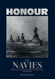 Token Honour Navy cover-1.JPG