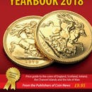 Coin Yearbook 2018 pdf - Token Publishing Shop
