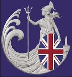 Britannia-Fair-09-logo.jpg