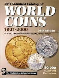 World Coins 1901-2000 38th.jpg