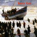 Lifeboat Gallantry - Token Publishing Shop
