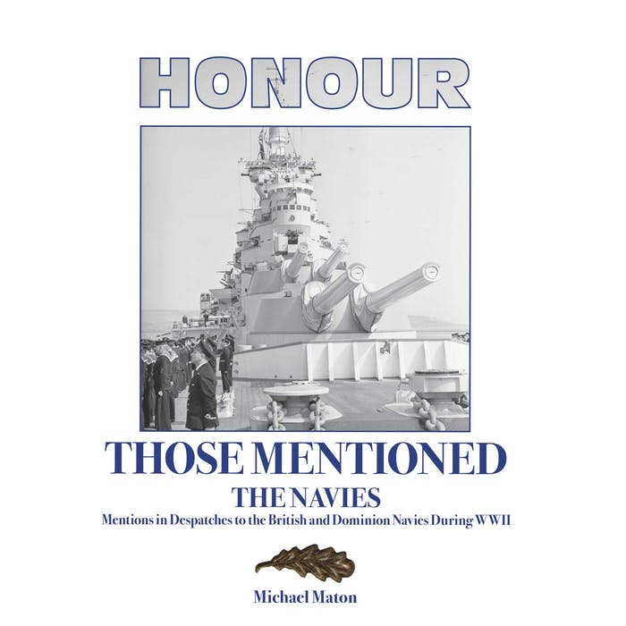 Honour the.... World War II Bundle! - Token Publishing Shop