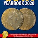 Coin Yearbook 2020 Ebook - Token Publishing Shop
