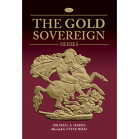 The Gold Sovereign Series