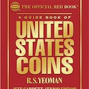 Red Book 2021 Hardcover - Token Publishing Shop