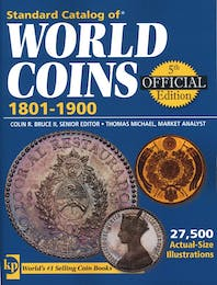 World Coins 1801-19005thsm.jpg