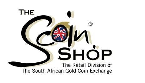 THE SCOIN SHOP on the Token Publishing Dealer Directory
