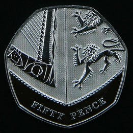 Fifty pence coin.jpg