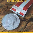 Medal Yearbook 2019 Standard EBook - Token Publishing Shop