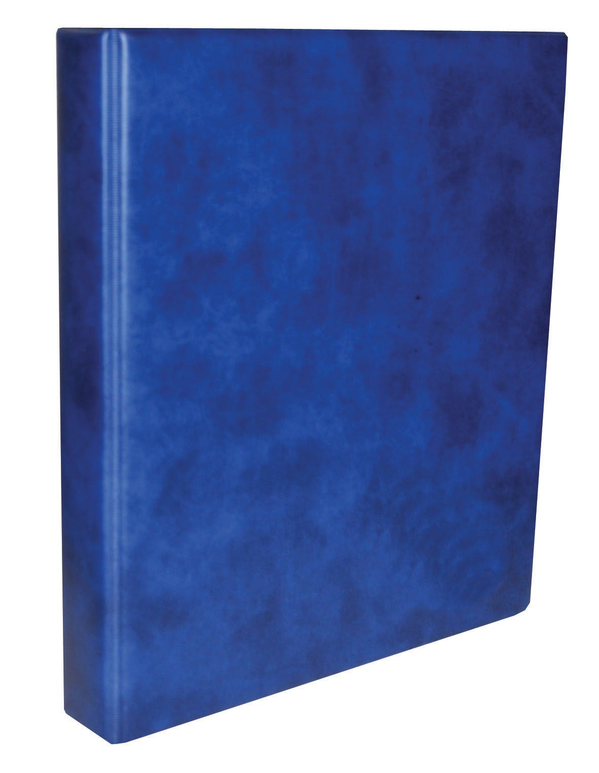 Classic banknote album in blue in the Token Publishing Shop