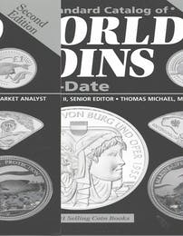 World Coins 2001-datevol2.jpg