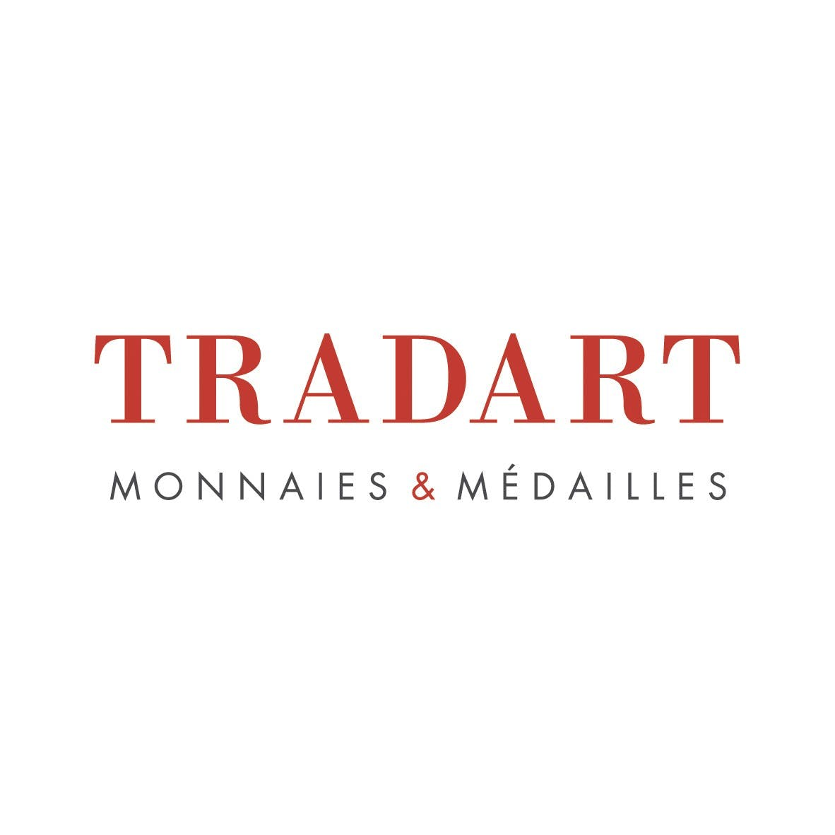 Tradart SA on the Token Publishing Dealer Directory