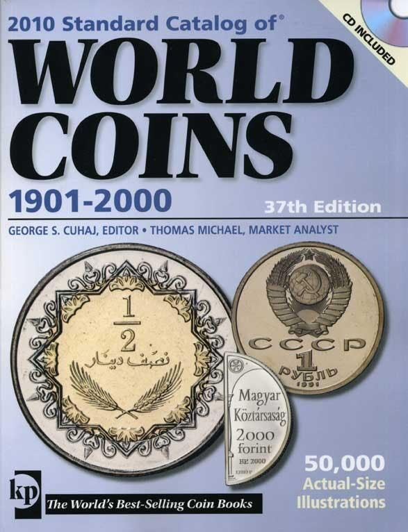 Krause_WorlCoin1901_2000.JPG