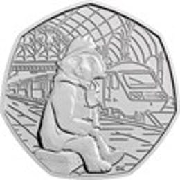 paddington-at-the-station-2018-united-kingdom-brilliant-uncirculated-coin-rev---uku46886(1).jpg
