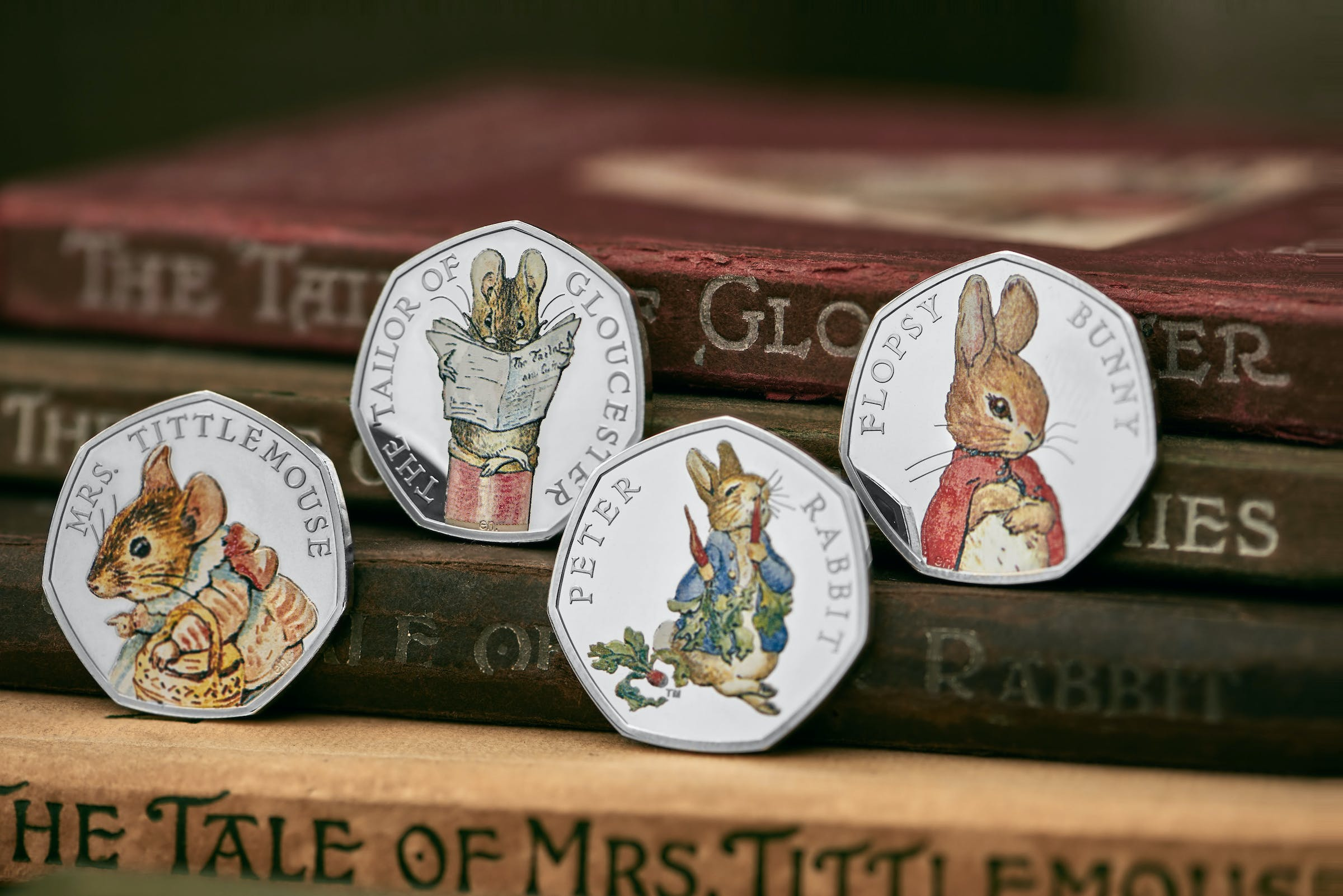 Mikael Buck Beatrix Potter Royal Mint-13.jpg