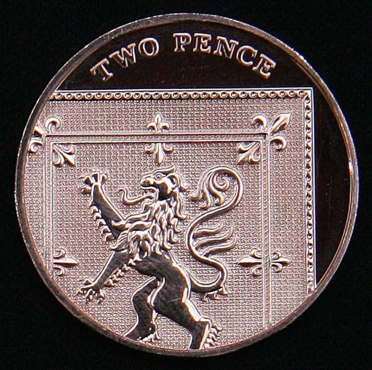 Two pence coin.jpg