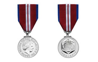 DiamondJubileeMedal_article.jpg