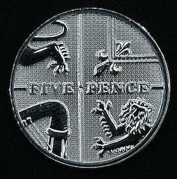 Five pence coin.jpg