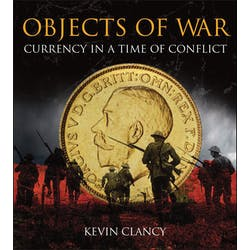 Objects of War in the Token Publishing Shop