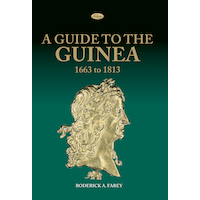 A Guide to the Guinea