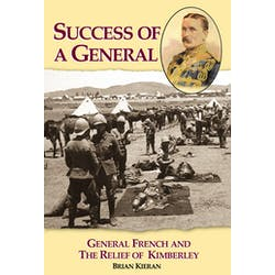 Success of a General - (Paperback) in the Token Publishing Shop