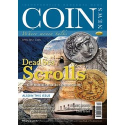 Coin News free trial in the Token Publishing Shop