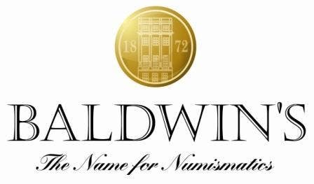 A H BALDWIN & SONS LTD on the Token Publishing Dealer Directory