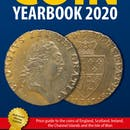 Yearbook Special Offer  - Token Publishing Shop