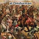 Forgotten Heroes - The 21st Lancers at Omdurman - Token Publishing Shop