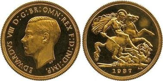 1937 Sovereign.jpg