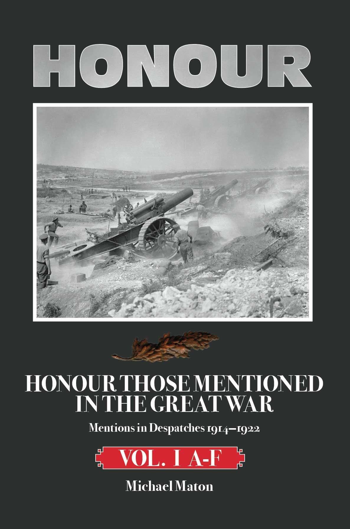 World War I MiDs Volume I in the Token Publishing Shop