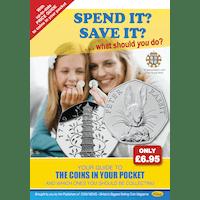 Spend it? Save it?