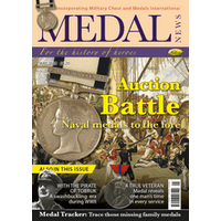 MEDAL NEWS Free trial