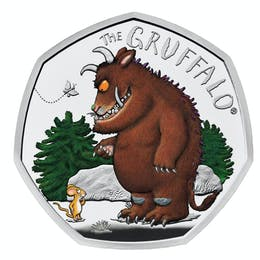 Gruffalo II colour.jpg