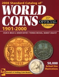 World coins 1901-2000 35th.JPG