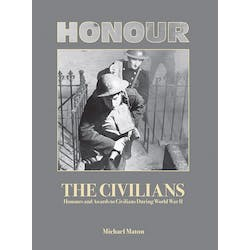Honour the Civilians in the Token Publishing Shop