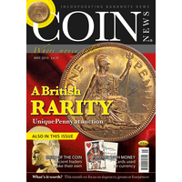 Coin News Free Trial