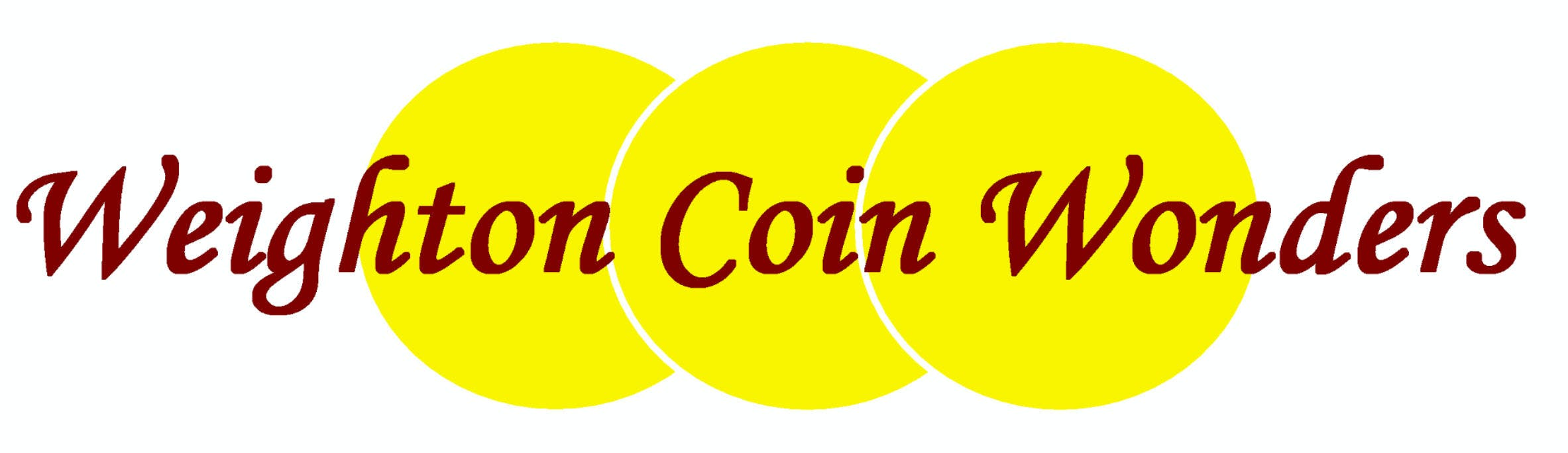 WEIGHTON COIN WONDERS on the Token Publishing Dealer Directory